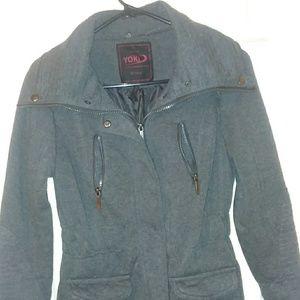 Juniors Jacket